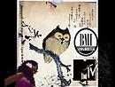 YG BMI MTV Poster2
