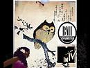 YG BMI MTV edit2