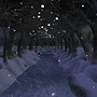 Celestial Realm_001a