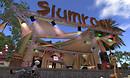 SLUMROCK 2013