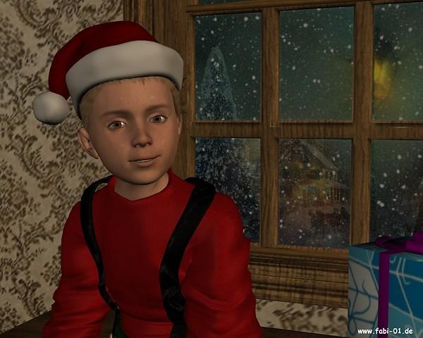 fabi_01-christmas_29