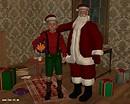 fabi_01-christmas_22