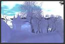 snowville2013 #4