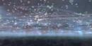 lights on elements_054 2048