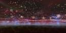 lights on elements_047 2048