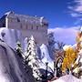 Winterfell - Winter 2013