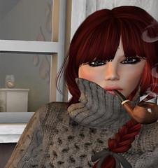 Smoke Dreams Cropped