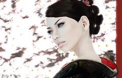 Silvery-K-kimono-Rinzu001