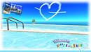 Heart Reef Park 2014 28
