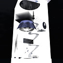 QT 2012 Express Yourself build Dreamz & Visionz II