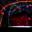Colour Storm & Grid Rain Dreamz & Visionz II