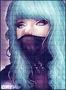 imvu_pre__blue_mask_by_rosybub-d5bjz9x