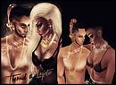 custom_art_for_legistic_by_miiaww-d669ux8