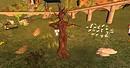 Human Tree - skip.swansen