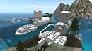 Japan Experiment Module - International Space Station