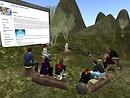 #FutureEd MOOC Discussion 2 - chimera.cosmos