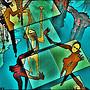 The Adventures of Rain Dance Maggiereredb_8335248621_l