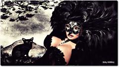 The Raven 2