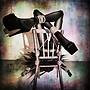 ChairBound2