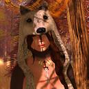 wolf_004