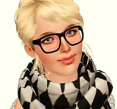 Louise 3