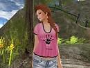 Pink Shirt Day 01