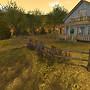 Piwnica pod Aniolami w Skirolawkach 2