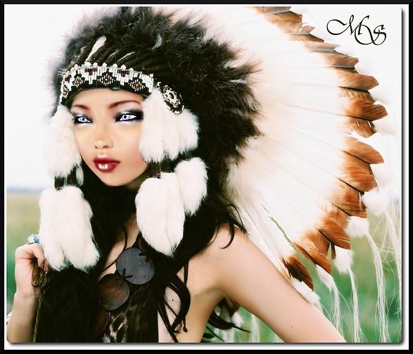 Indianhead2