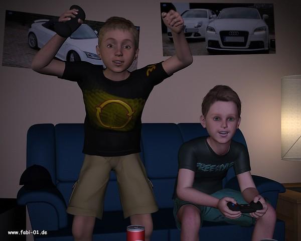fabi_01-console21