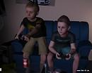 fabi_01-console15