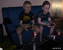 fabi_01-console01