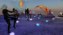 Music-Inspire-Space-Park2