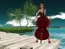 challenge 33  music - veyot