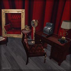 The Home Show - 22768 Bauwerk 02