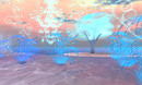 intersting water_071 2048