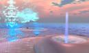 intersting water_061 2048