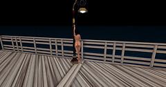 lamp123456789_001