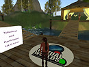 VWBPE in Opensim