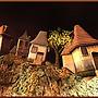 Small Town - John Cougar Mellencamp