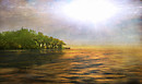 Here Comes The Sun XXXS