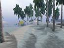 Envious Beach 01
