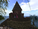 Magus Tower 2