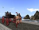 Ponyplay 4