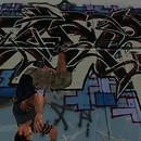 BBoy_016