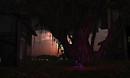 Fantasy Faire 2014 Bayou sunset