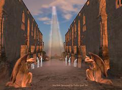 Sanctum Sponsored by Fallen Gods Inc001.