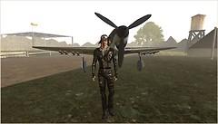 flyerMamut