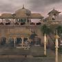 Shekhawati - The Land of Enchantment fuer die Explorer