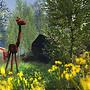 Natural Mignon Spring 5