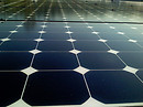 Cheaper Solar Panels On their Way by Kevin Woodbridge